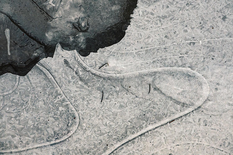 Eis, Wasserfallen,Reigoldswil